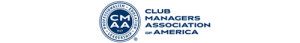The Club Manager's Association of America